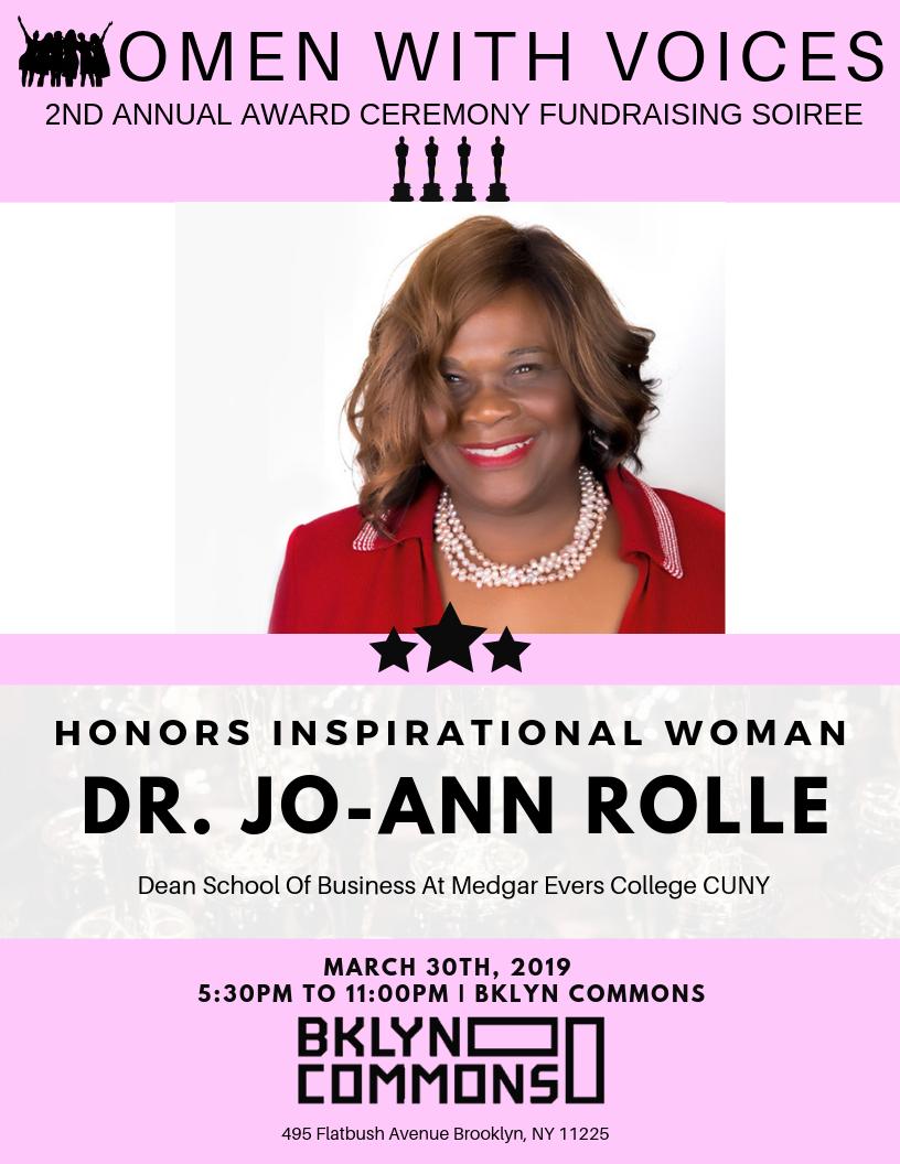 DR. JO-ANN ROLLE FLYER.png
