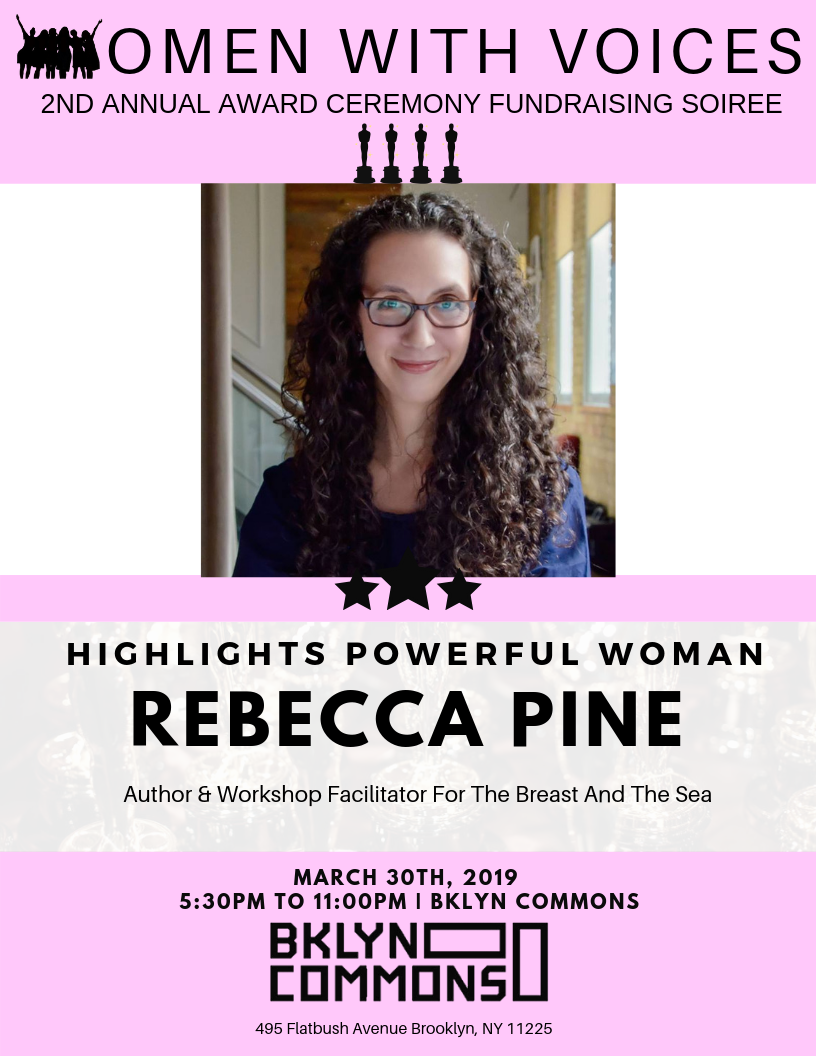 REBECCA PINE FLYER.png