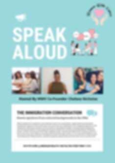Conversation Flyer.png