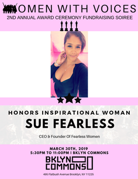 SUE FEARLESS FLYER.png