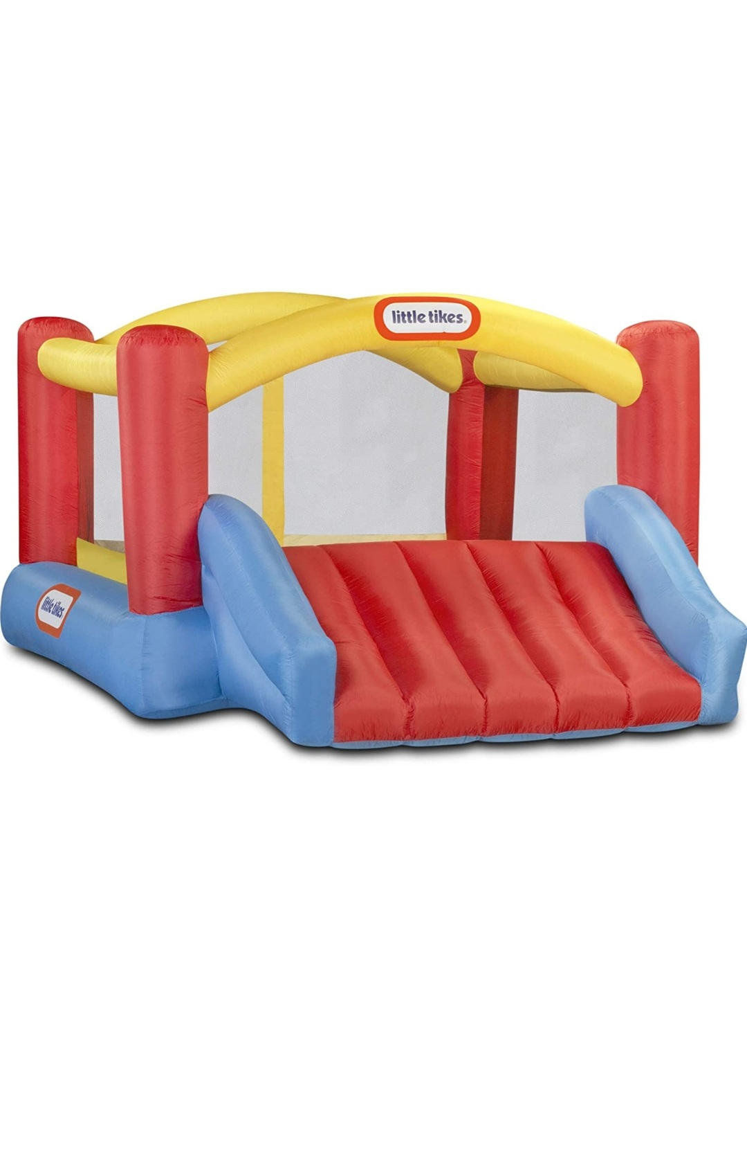 Childrens Bouncy House