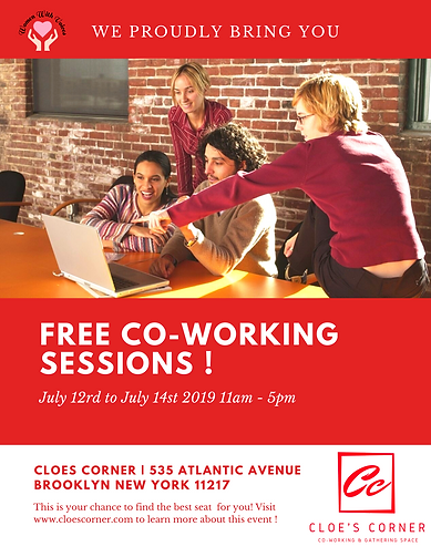JULY FREE CO-WORKING SESSIONS !.png