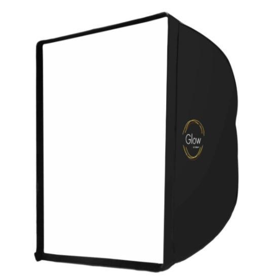 Cinema Soft Light Box