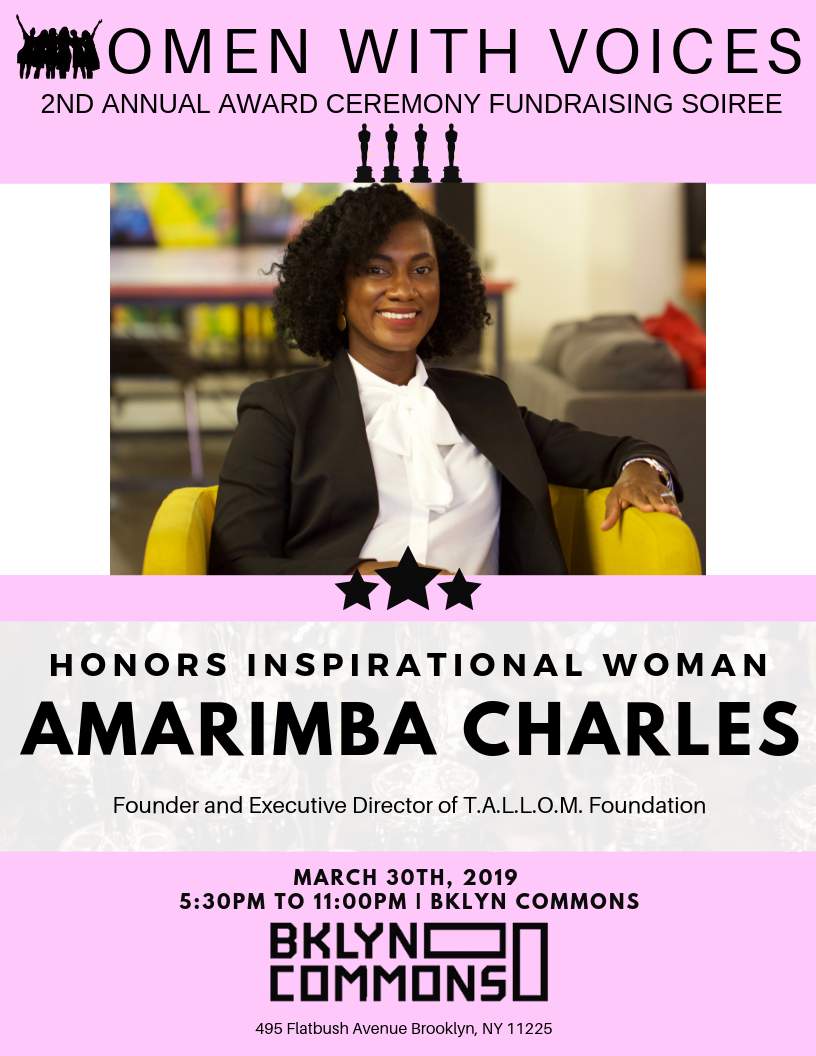 AMARIMA CHARLES FLYER.png