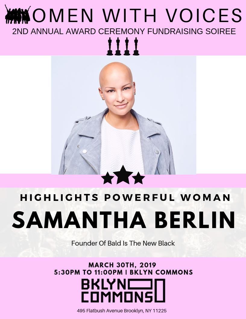 SAMNTHA BERLIN FLYER.png