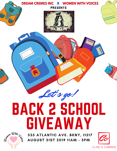 back pack drive (1).png