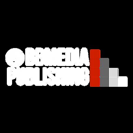 BB MEDIA PUB LOGO (1).png