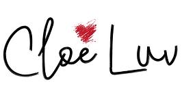 cloe luv logo.png