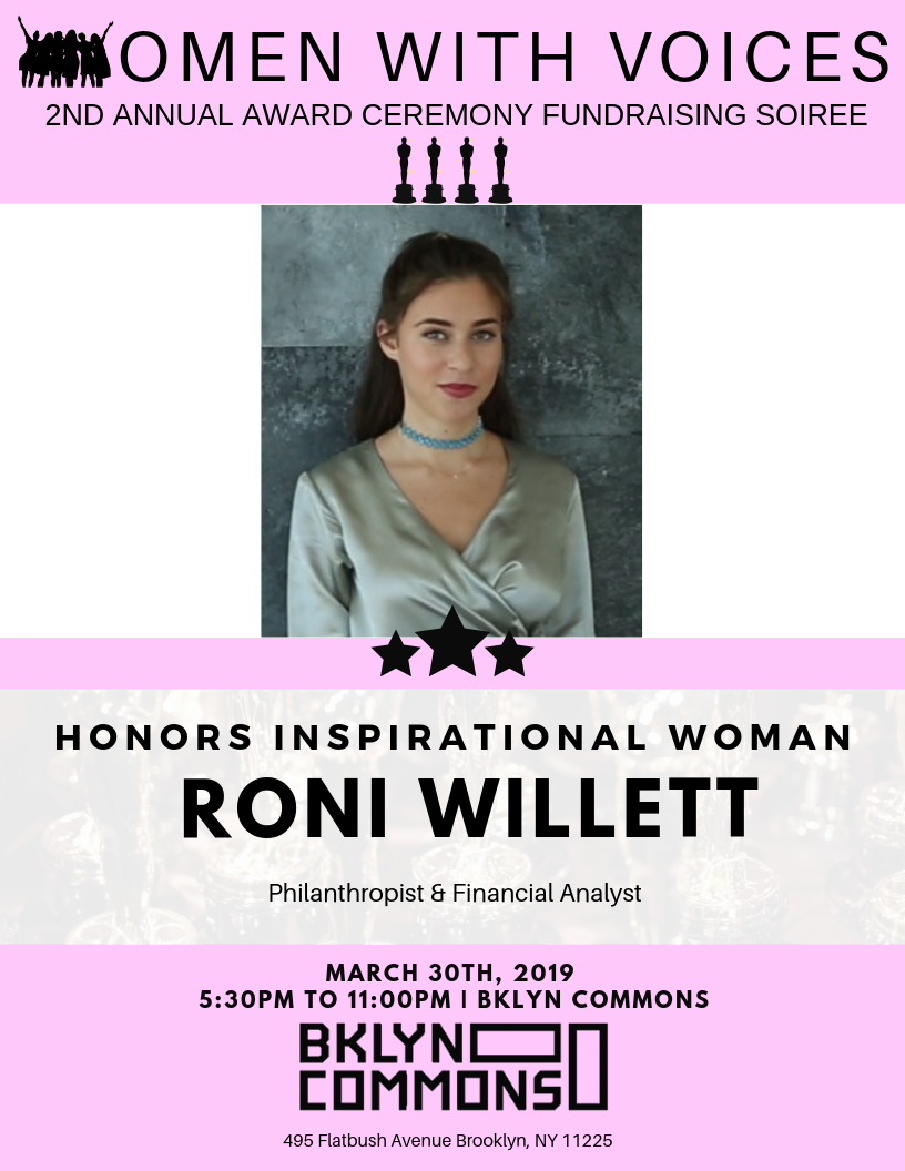 RONI WILLETT FLYER.png