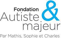 Logo_A&M_Bleu.jpg