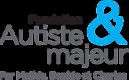 Fondation Autiste & Majeur