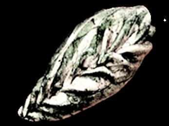 Hıngalİstan
