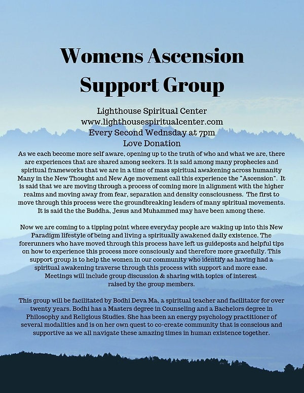 Womens Ascension Support Group JPG.jpg