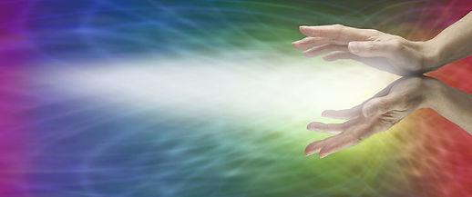quantum-touch-energy-healing.jpg
