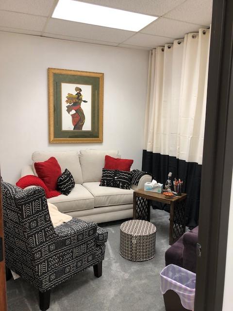 Counseling room 3.jpg
