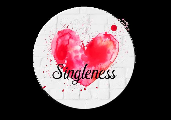 Singleness_web.png