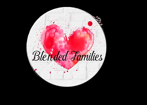 Blended Familes_web.png