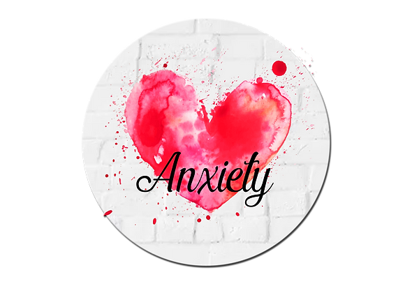 Anxiety-web.png