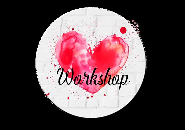 Workshop_web.png