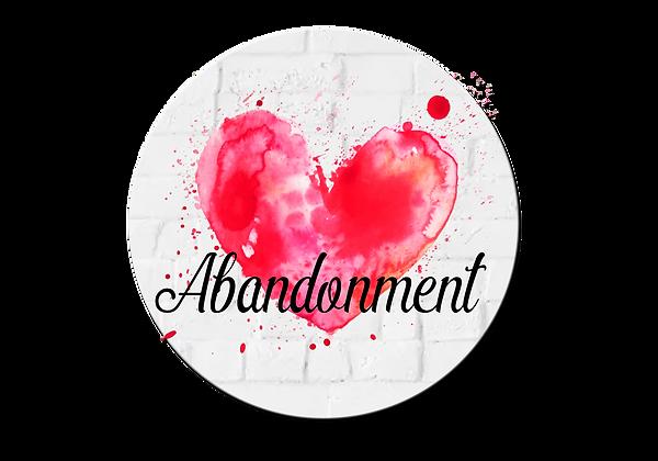 Abandonment_web.png