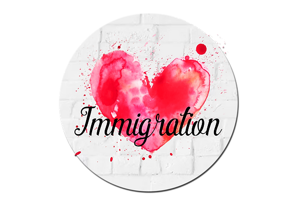 Immigration_web.png