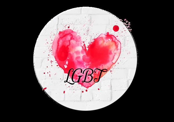 LGBTQ_web.png