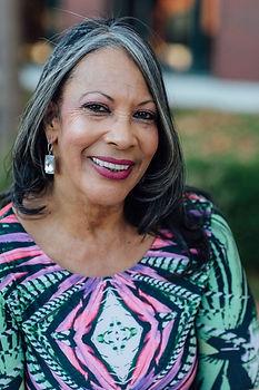 Phyllis Washington.jpeg