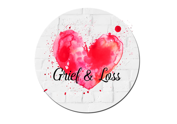 Grief&Loss_web.png