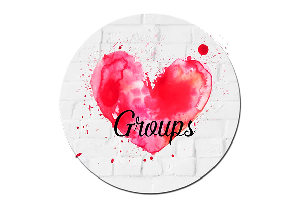 Groups_web.png
