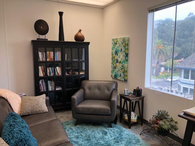 Counseling room 1.jpg