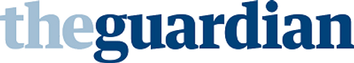 GUARDIAN LOGO2.png