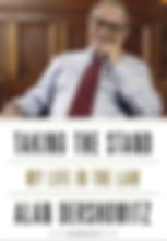 ALAN DERSHOWITZ BOOK COVER.jpg