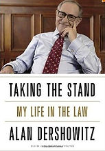 ALAN DERSHOWITZ BOOK COVER.jpg