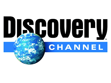 Waterstudio-news-discoverychannel1.png