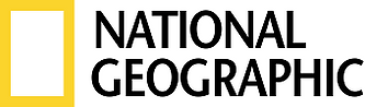 national-geographic-logo SMALL.png