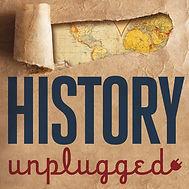 HISTORY-unplugged-1400x1400-1024x1024.jp