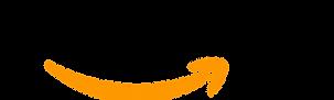 1280px-Amazon_logo.svg.png
