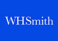 WH SMITH.png