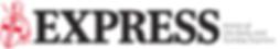 express_logo FOR WEBSITE.png