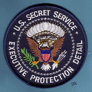 SECRET SERVICE BADGE FOR WEBSITE.jpg