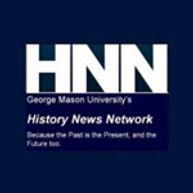 hnn_logo.jpg