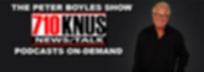 KNUS_PeterBoyles-Podbean-Header_1600x570