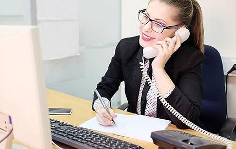 Vagas-de-empregos-para-Assistente-e-Rece