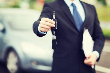 valet-parking-services-1024x683.jpg