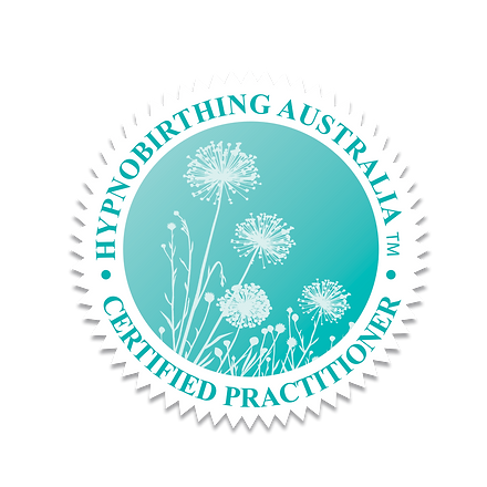 hypnobirthing_cp_seal_web (transparent).png