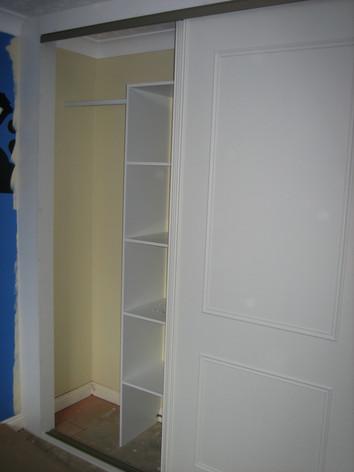 Flatpack 4