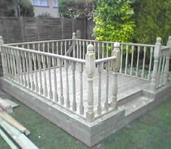 Deck 14