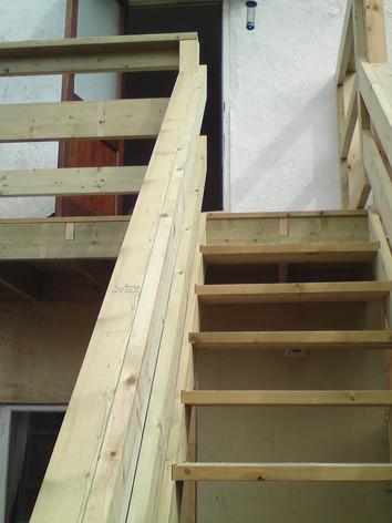 Carpentry 5