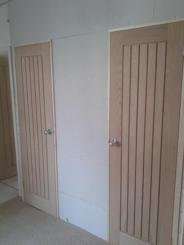 Doors 6