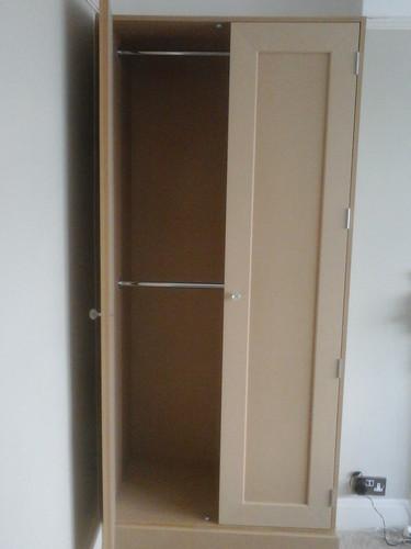 Cupboards 7